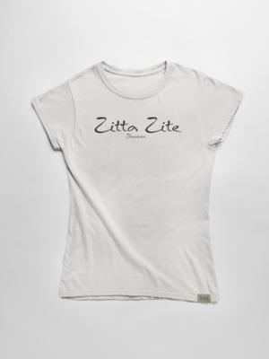 Zitta Zitte Woman