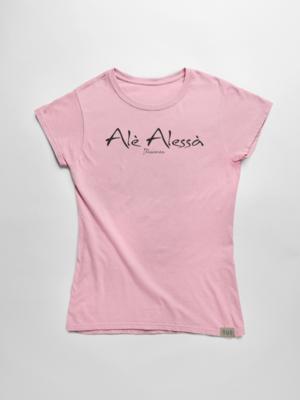 Alé Alessà Woman