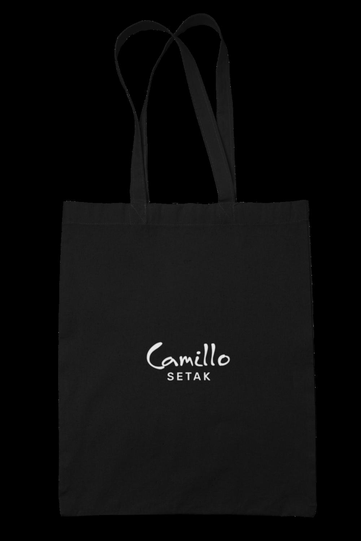 Camillo Tote Bag