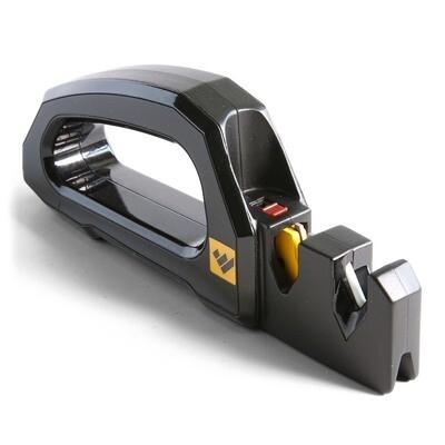 Work Sharp® Pivot Pro Knife Sharpener