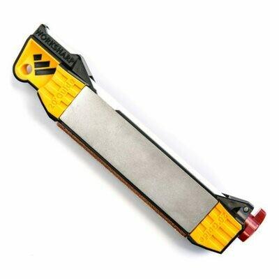 Work Sharp® Guided Field Sharpener