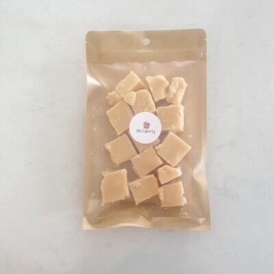 Russian Fudge bag