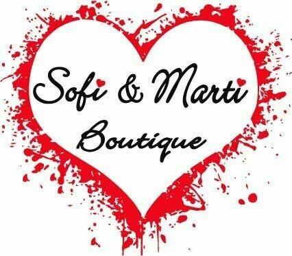 Sofi&Marti Boutique