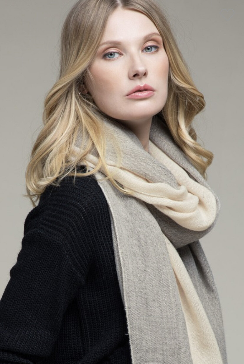 Ideal Scarf