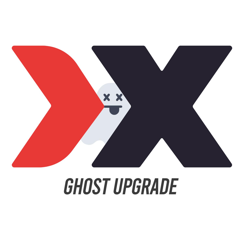 GHOST UPGRADE (SHOP INSTALL) - Tesla Model 3/Y