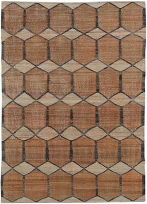 Jaipur 200x300cm