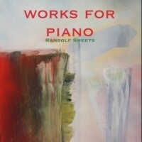 Cd Works for Piano