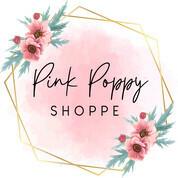 Pink Poppy Shoppe