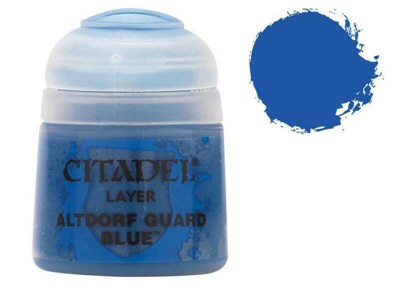 Altroph Guard Blue Layer