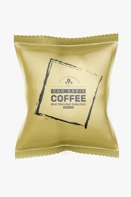 Espresso - 50 capsule compatibili A MODO MIO