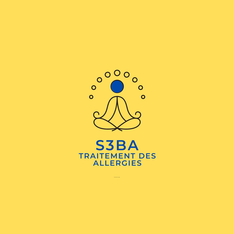 S3BA BILAN traitement énergétique des allergies