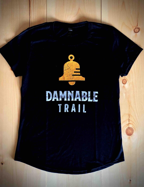 Premium Ladies T-Shirt SMALL