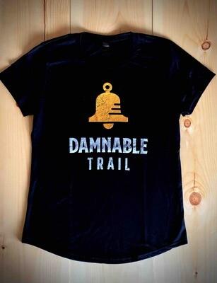 Premium Ladies T-Shirt 2XL