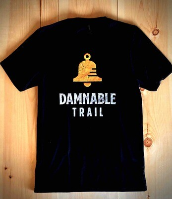 Premium T-Shirt LARGE