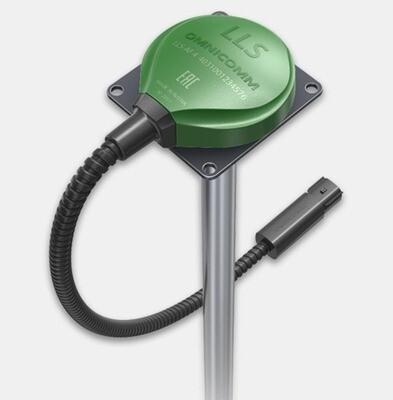 Датчик уровня топлива LLS-AF 4