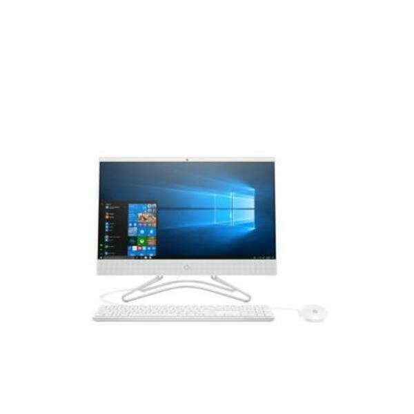 PC All In One - HP 200 G4 22 All-in-One