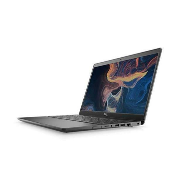 Notebook - LATITUDE 3510