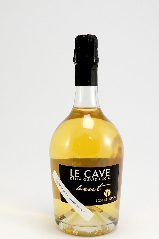 Le Cave BRUT COLLEFRISIO