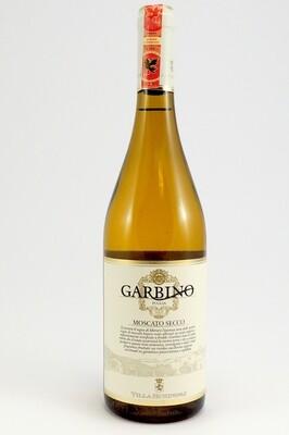 Moscato Secco Garbino