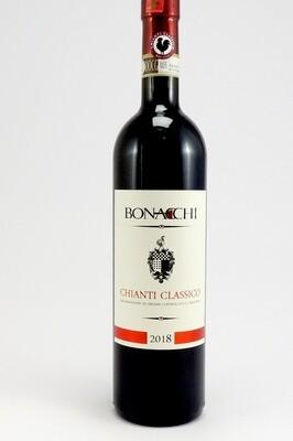 Chianti  Classico BONACCHI