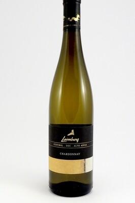 Alto Adige Chardonnay LAIMBURG