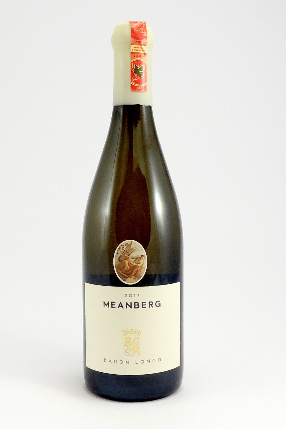 PINOT GRIS MEANBERG