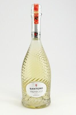 PROSECCO EXTRA DRY SANTERO