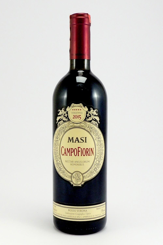 Masi Campofiorin Rosso Verona