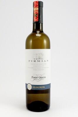 Pinot Grigio Mezzacorona