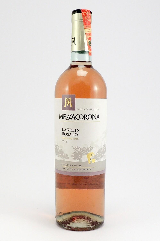 Langrein Rosato Mezzacorona