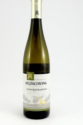Gewurztraminer Mezzacorona