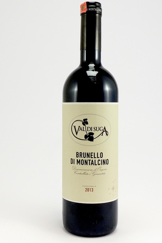Valdisuga Brunello Di Montalcino