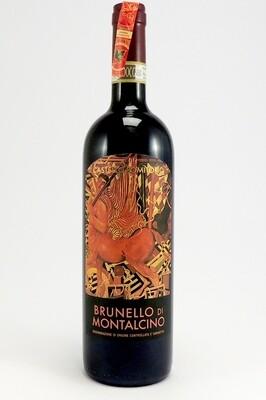 Brunello Di Montalcino ROMITORIO