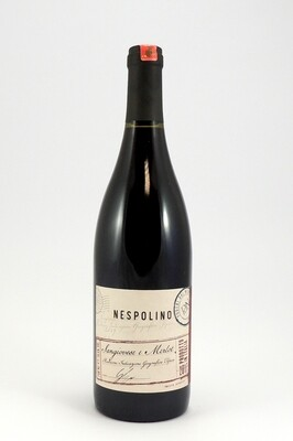 Nespolino - Sangiovese Merlot