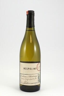 Nespolino - Trebbiano Chardonnay