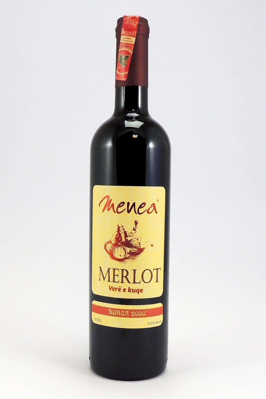Menea - Merlot