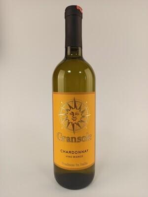 GRANSOLE CHARDONNAY