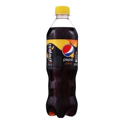 Pepsi Манго 0,9 литра