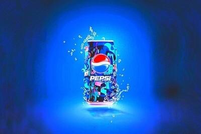 Pepsi classic 0,5