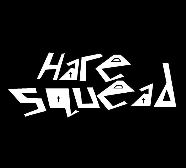 Hare Squead