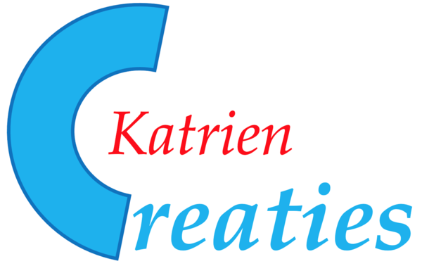 Creaties Katrien