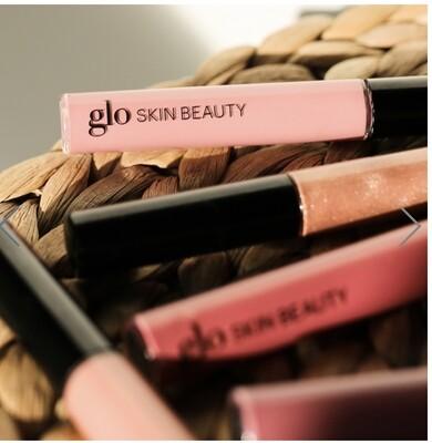 Glo Skin Beauty Lipgloss