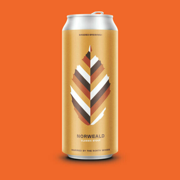 Norweald Cans