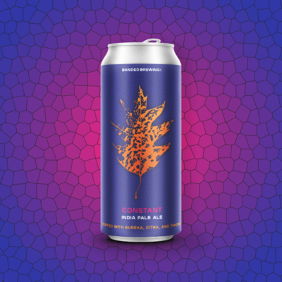 Constant Cans