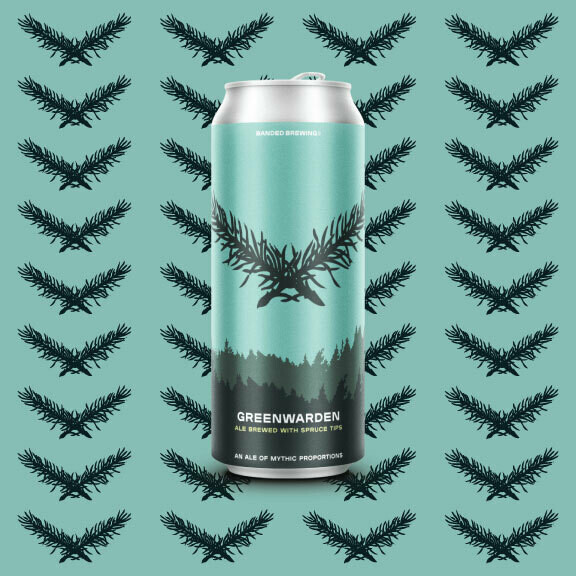 Greenwarden Cans