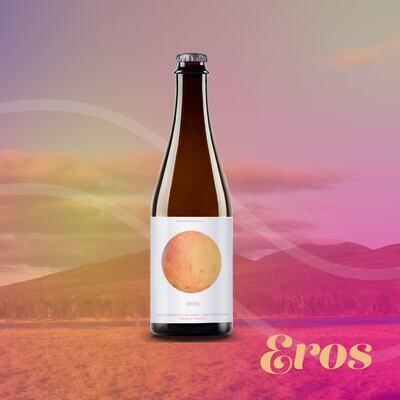 Eros Bottle