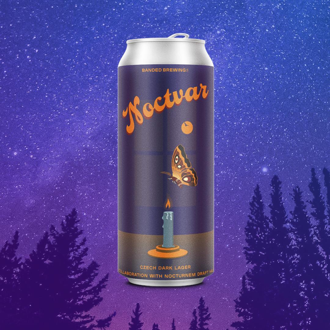Noctvar Cans