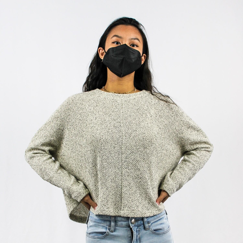 Pepper Sweater