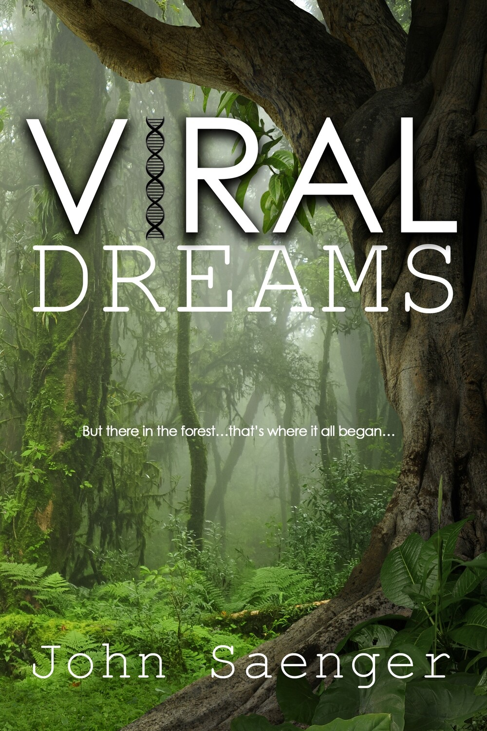 Viral Dreams