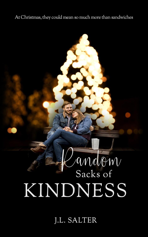 Random Sacks of Kindess